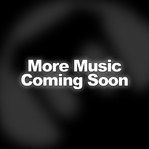 Bellakiar Baby Rasta & Gringo ft Jowell y Randy, Guelo Star & De La Ghetto