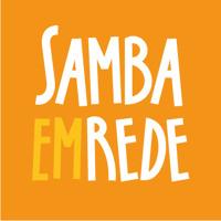 sambaemrede's avatar