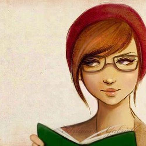 Eman Hamdy 15's avatar