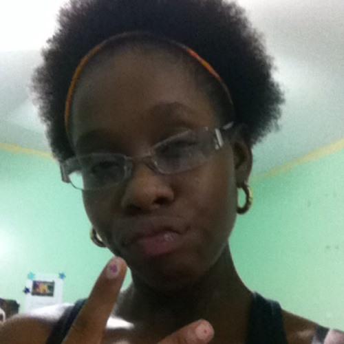 BossChick_TikkiSwaggs's avatar