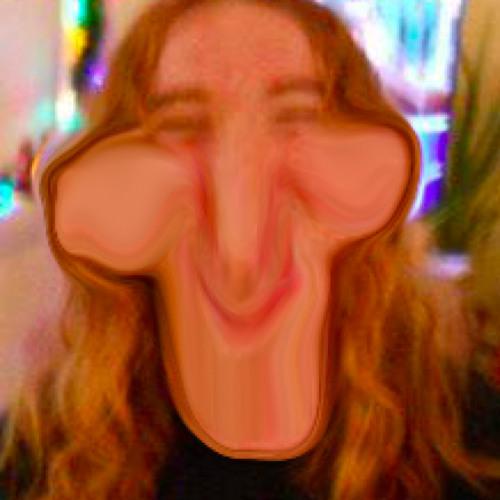 massajtunes's avatar