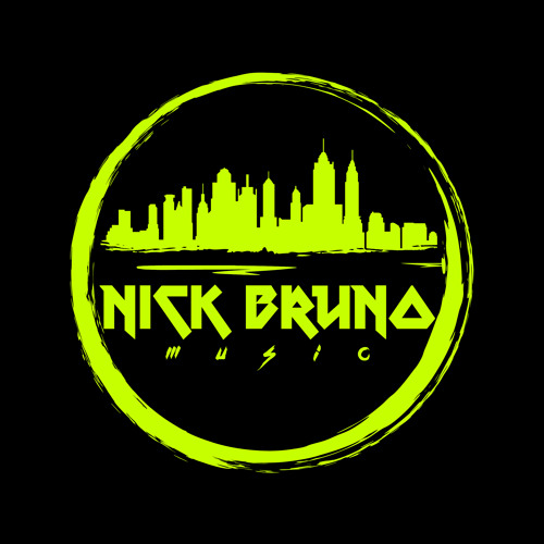 NickBrunoMusic's avatar