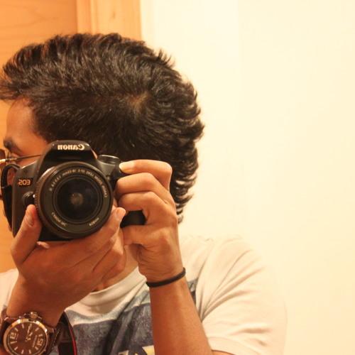mohd al-baity's avatar