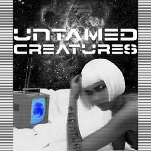 Untamed Creatures's avatar