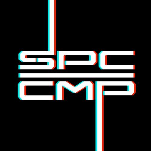 SPCCMP's avatar