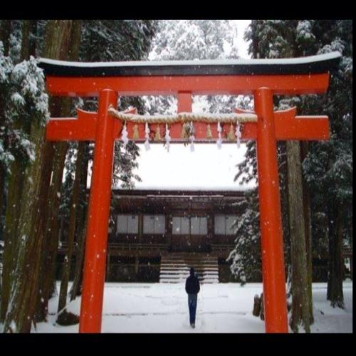 atokinzuongakusensei's avatar