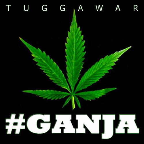tuggawar's avatar