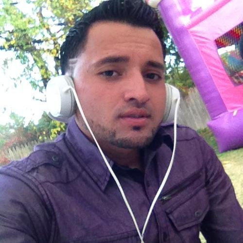 dj flakito's avatar