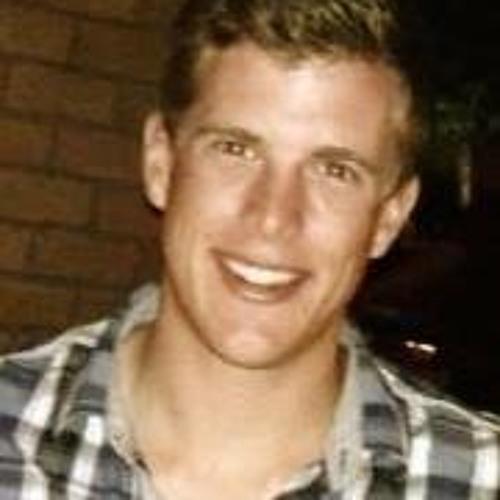 Justin Cowden 1's avatar