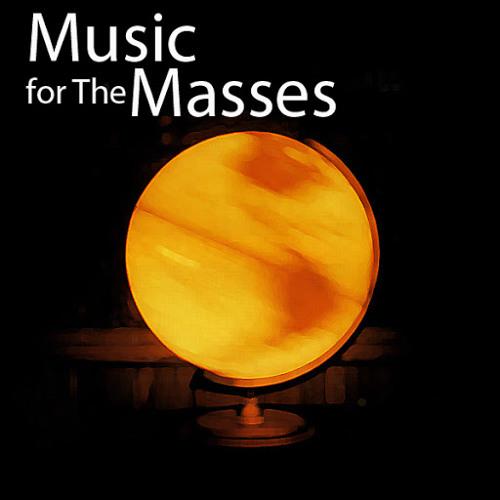 The Masses's avatar