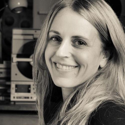 MarieFleur's avatar