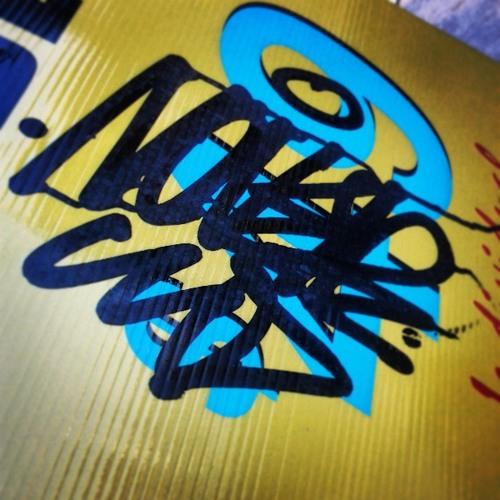 NO129's avatar
