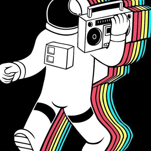 Juan Mendoza 79's avatar