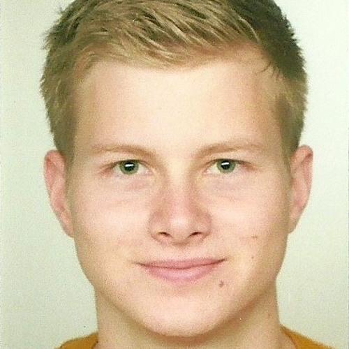 J_Beste's avatar