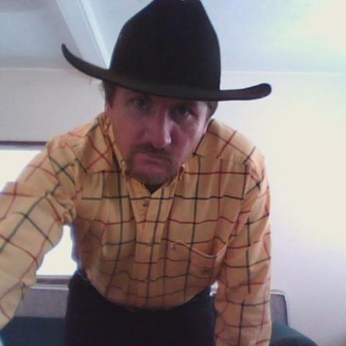 WillieHarrison1's avatar