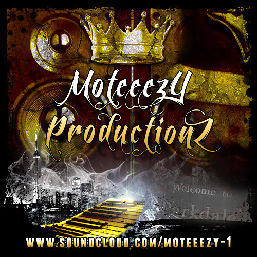 $MoteeezyProductionz$'s avatar