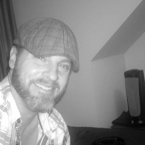 JeremyAlanSipes's avatar