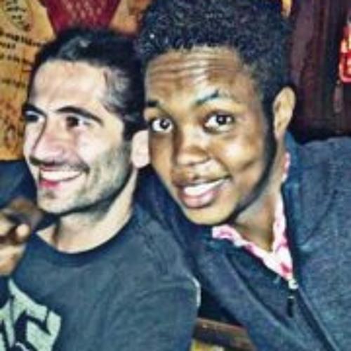 Don Omar 30's avatar