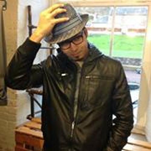 Waleed Saeed 3's avatar