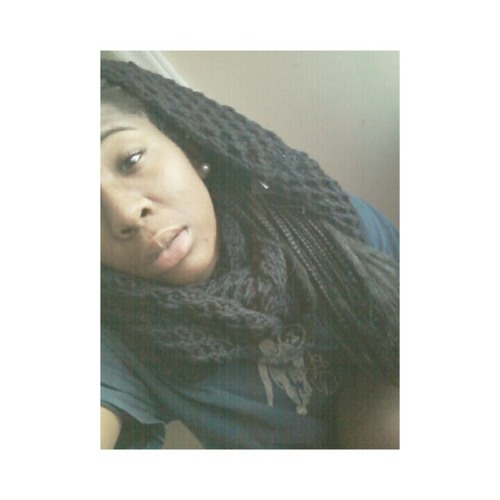 nasya_lucas's avatar