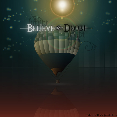 Believe_N_Doubt's avatar
