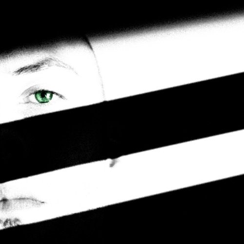 Be.Phonik's avatar