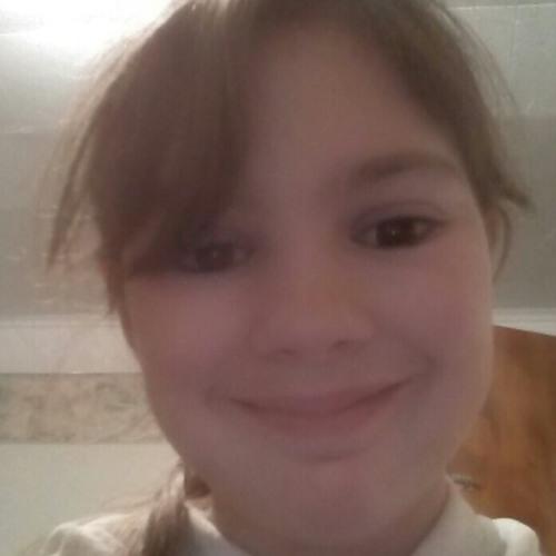carlighmidnight's avatar