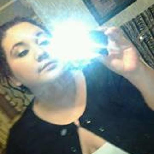 Mindy Hinojosa's avatar