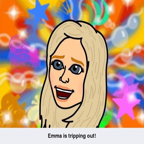 emmaweaver's avatar
