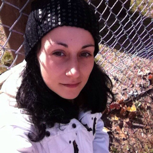 belle01010's avatar
