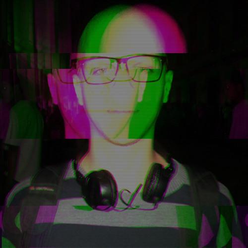 JV2502's avatar