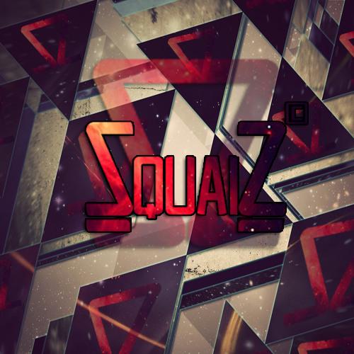 SqualZ's avatar