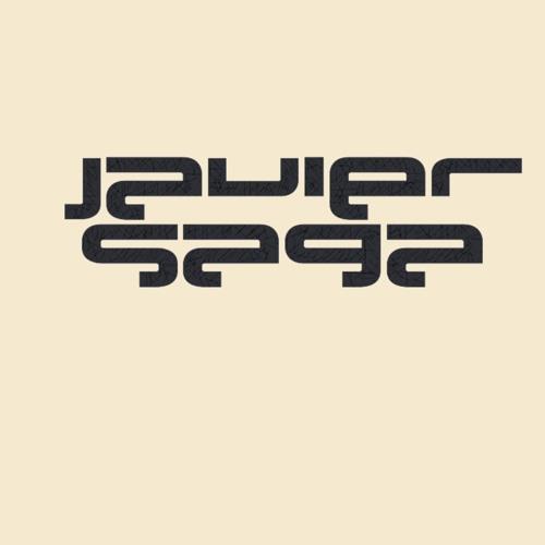 Javier Saga's avatar