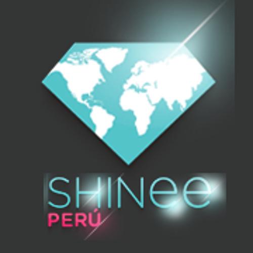 SHINee Peru's avatar