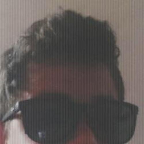 Daniel-El-Niño's avatar