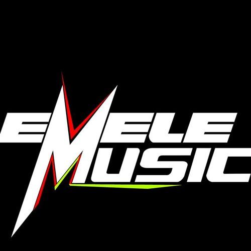 EMELE MUSIC's avatar