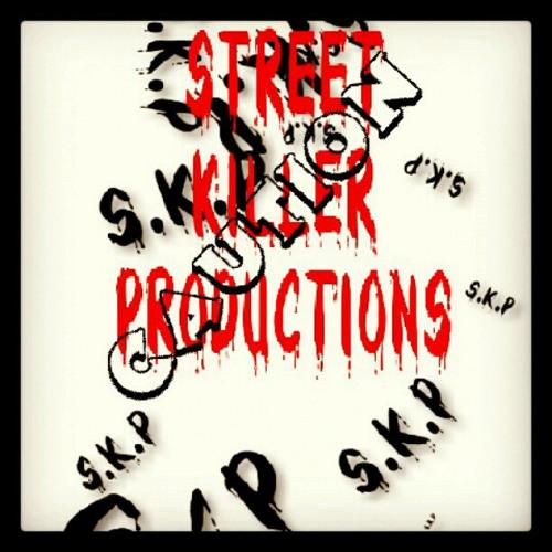 Street Killer Productions's avatar