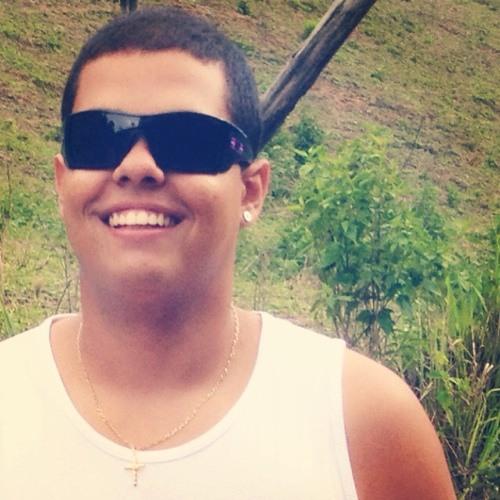Jurandy Filho's avatar