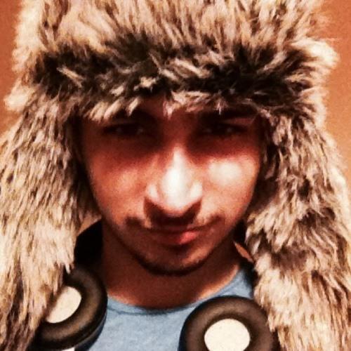 MID's avatar