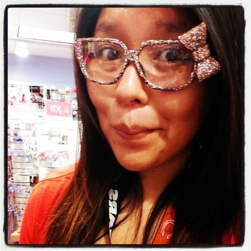 Jenny Lynn Yazzie's avatar