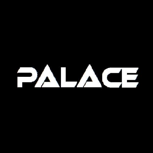 PALACEE's avatar