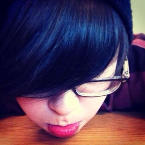 Erika_A's avatar