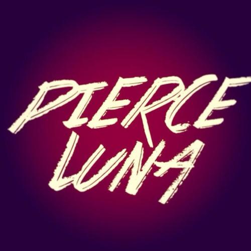 Pierce Luna's avatar