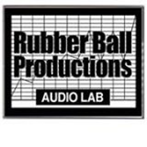 Rubber Ball Productions Compiliation