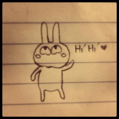 H.Aru's avatar