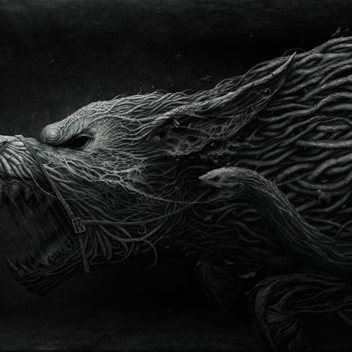 meosenturc's avatar