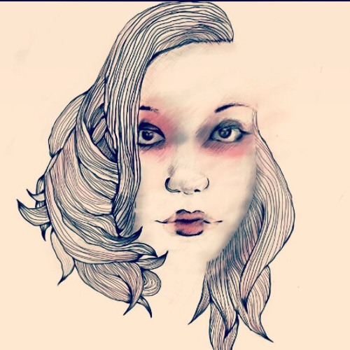 AleMayaOM's avatar