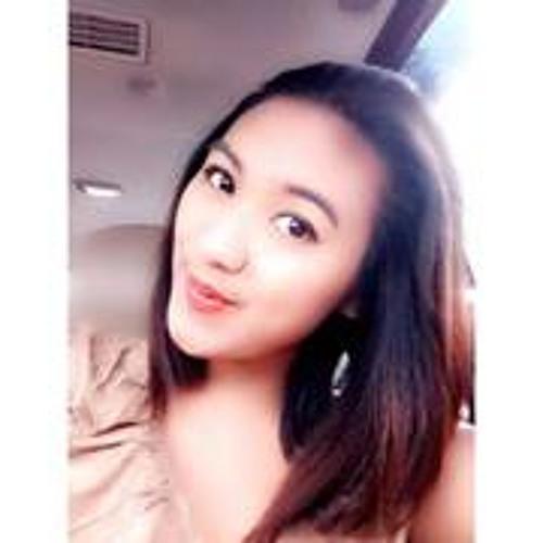 Jenny Vaneza Saputri's avatar