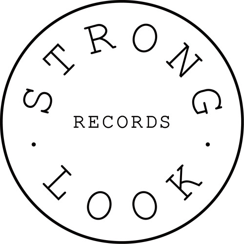 Strong Look Records's avatar