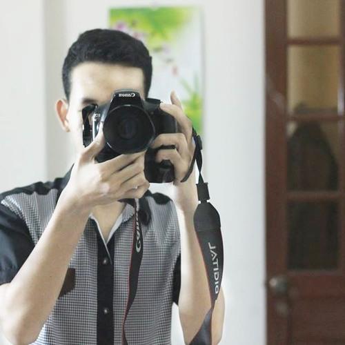 duynamm's avatar